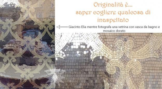 originalita' by Agapeuno