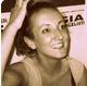 """Raffaella Milione, Autrice del Blog """"Storie di Ordinaria Blogmania"""""""